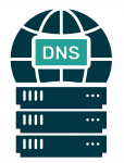 ipam_dns_security