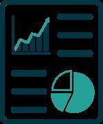 audit_i_optimizaciya