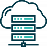 hosting_informacionnih_sistem