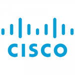 icon_cisco