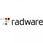 icon_radware