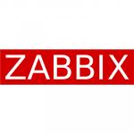 icon_zabbix