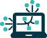 monitoring_informacionix_sistem
