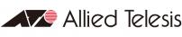 vendor_allied_telesis
