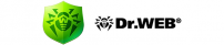vendor_dr_web