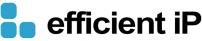 vendor_efficientip