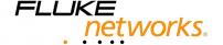 vendor_fluke_networks