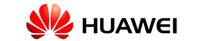 vendor_huawei