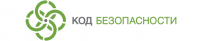 vendor_kod_bezopasnosti