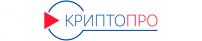 vendor_kriptopro