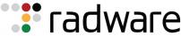 vendor_radware