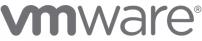 vendor_wvware